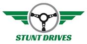 Toronto Stunt Drives
